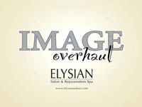 Elysian commercial